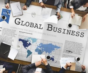How International Tax Services Can Help Globalized Businesses