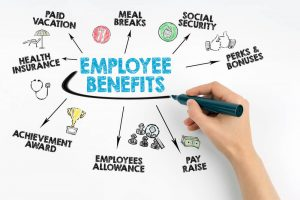 tax services accounting services CPAs Employee Benefit Plans