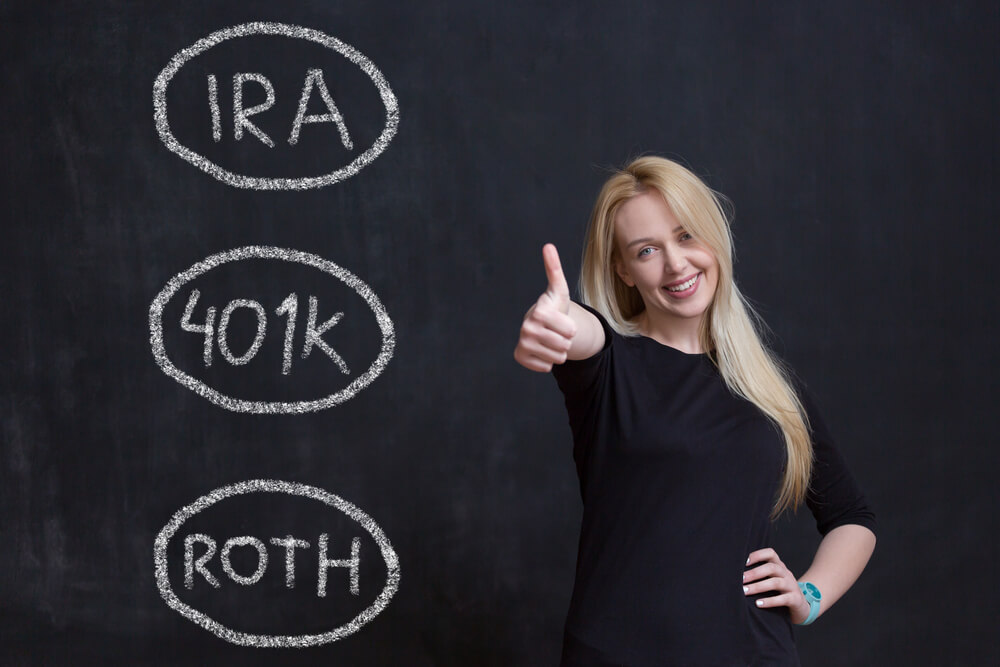 tax services accounting services Tucson CPAs 401k Audits