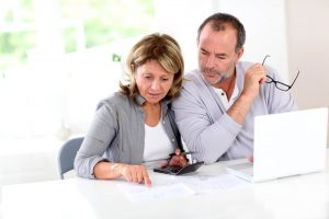 tax services accounting services CPAs Retirement Planning