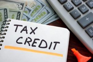 tax services accounting services Tucson CPAs Arizona Tax Credits