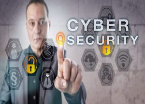 tax services accounting services CPAs Tucson cybersecurity