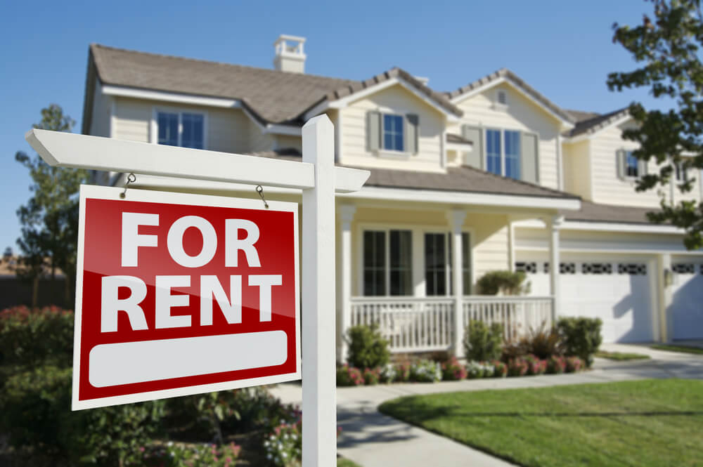 OWN A VACATION HOME ADJUSTING RENTAL VS. PERSONAL USE MIGHT SAVE TAXES