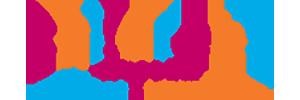 childrens museum tucson logo