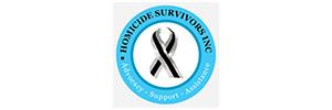 homicide survivors inc logo