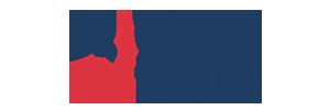 jr el tour logo