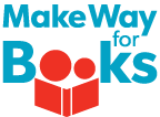 https://makewayforbooks.org/wp-content/themes/mwfb-theme/img/mwfb-logo-new-144.png