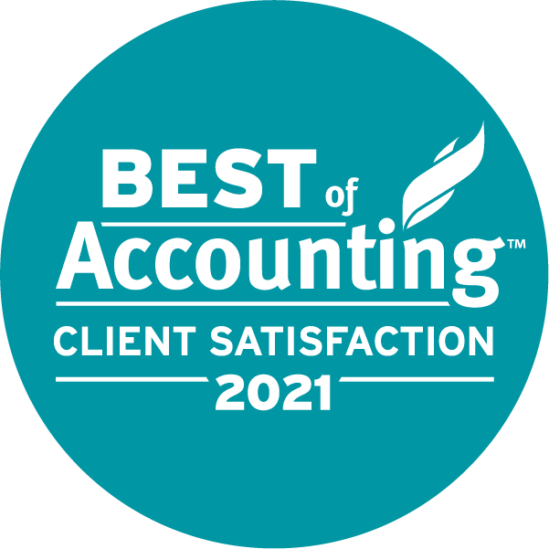 best-of-accounting-2021-client-rgb[1]
